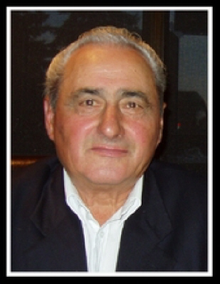Antonio Mele