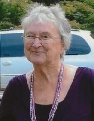 Joan T. Brittingham