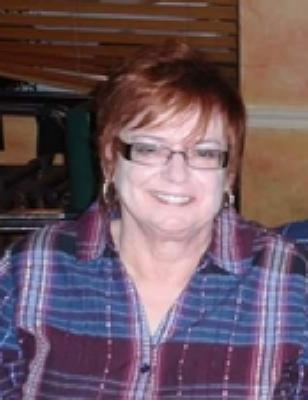 Sheila Morton Loy