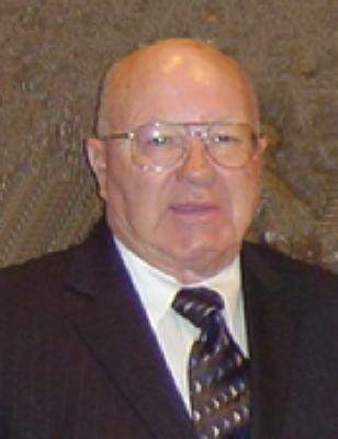 "Robert ""Bob"" Harold Switzer"