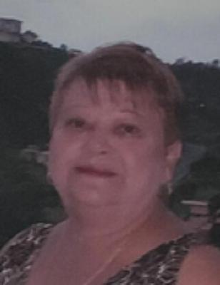 Luz Perez Mendez