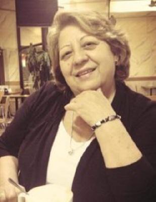 Felicinda Del Carmen Videla