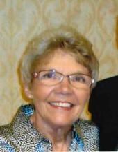 Kay Drew
