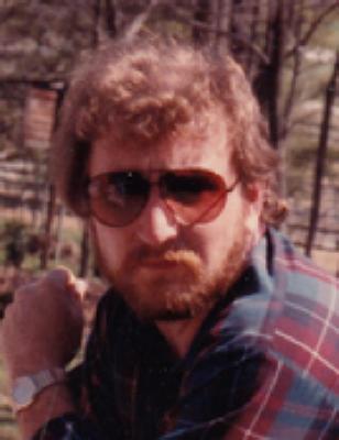 Randy Darrell McPherson
