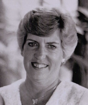 Barbara (Koetter) VonAllmen