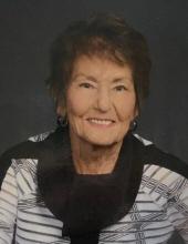 Janet L. Seipel