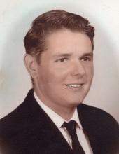 Albert L. Murphy