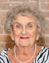 Joan Marie  Morrison