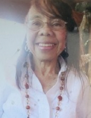 Ms. Lowanda Evans