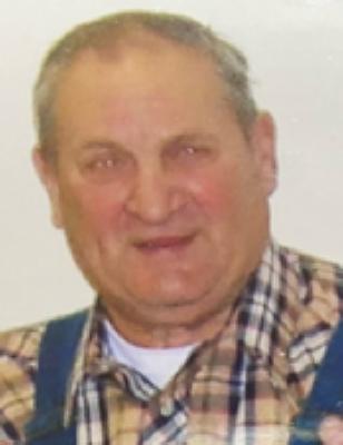 Warren Newcomb