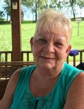 "Photo of Norma ""Nana"" Bailke"