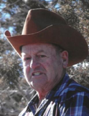 Howard Owen Jenkins