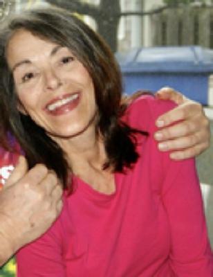 TaMara Jayne Lynch