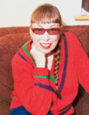 Debra Jean Monjeau