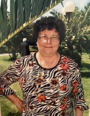 Maria Grecco