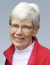 Evelyn Henriksen