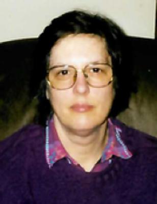 Theresa Lee Streff