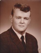 Bradford Waddell Jr.