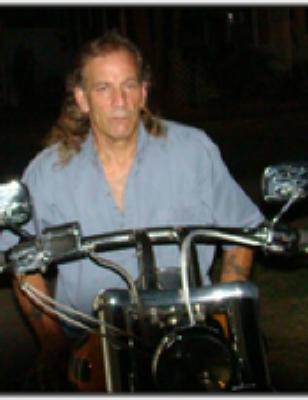 Joseph C. Dominick