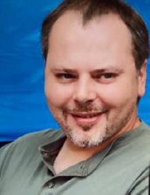 Gary J. Jabkowski
