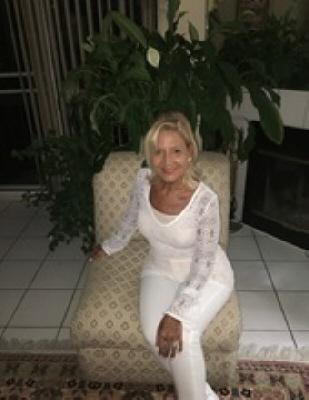 Ana D. Fulladosa Castro