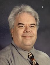 John  F. McGovern