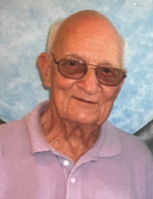 John C. Williams Inez, Kentucky Obituary