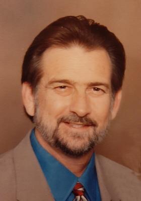 Raymond Gibbs