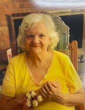 Donna A. Halustic Livoti