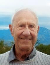 Linus J. Meisch