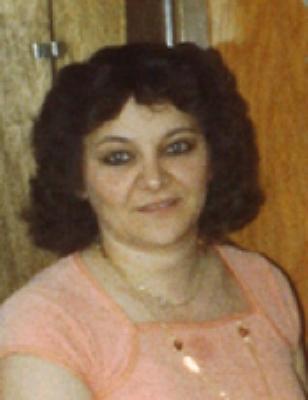 Karen LaPorte