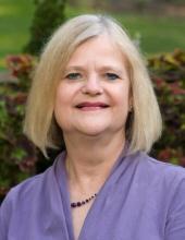 Donna C. Zimmerman