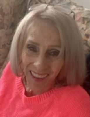Janet Abegglen