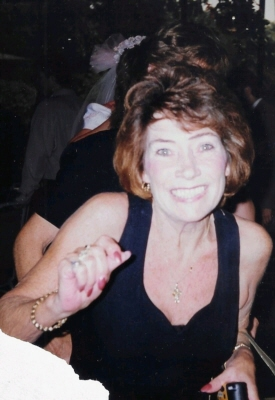 Bridie M Cunha Middletown, New Jersey Obituary