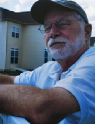 Dennis Dabal