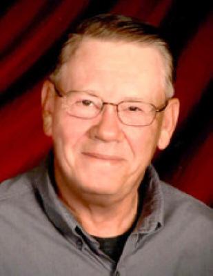 Gerald G. VanderHam