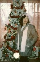Mary L. Nolan Lapeer, Michigan Obituary