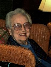 Barbara S.  Bayliss