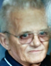 Elmer E. Keiser