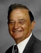 John D. Goff