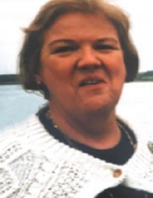 Joan M. Coyle
