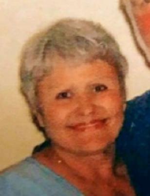 Doanna Marie Pollard