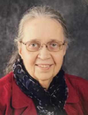 Sovilla F Hershberger