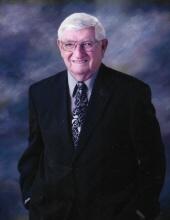 William Myron Evans Remsen, Iowa Obituary