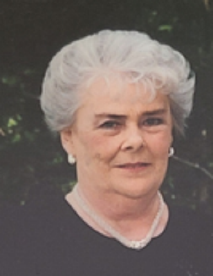 Jane F. O'Neill