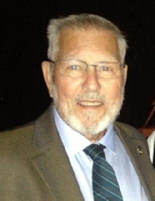 Joseph Henry Ernest Lemay