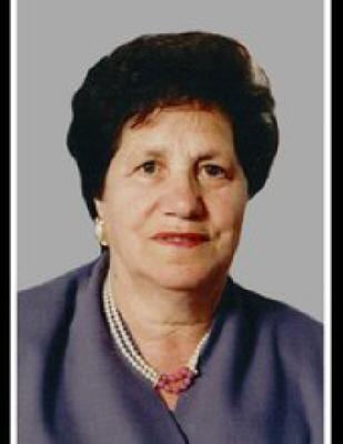 Maria Chiara Tantalo