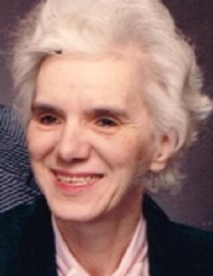 Beth R Brodt