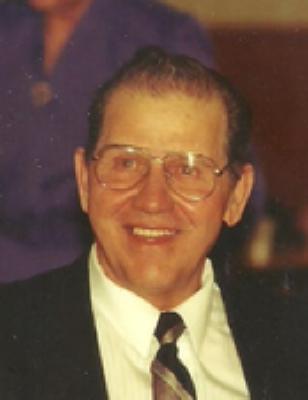 Frank Joseph Herperger