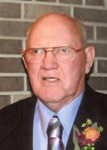 "John E. ""Jack"" Haas Cannon Falls, Minnesota Obituary"